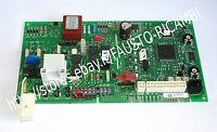 VAILLANT SCHEDA COMANDI 130805 130806 CALDAIA VMW 242/2 282/2 -5 R2 R3 242/2-3 B