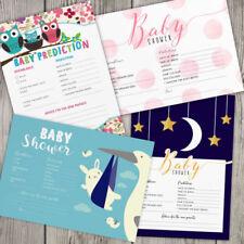 Party Maternities/Pregnancies