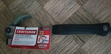 Craftsman Flex Claw Hammer 18oz 4 Position Most Useful Hammer Available NEW !