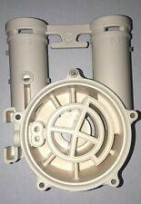 "EcoWater Kenmore Whirlpool GE NorthStar 7082053 WS15X10010 3/4"" Valve Body"