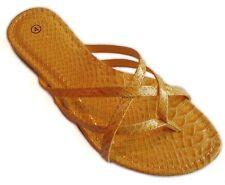 Spot On Women's Flip Flops