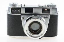 Kodak alte Kameras