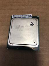 SZ494 very rare 487SX FPU 487 i487 SX Intel A80487SX