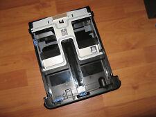 HP 250-Blatt Papierkassette Tray CM751-40065 für Officejet Pro 8100 / 8600 Plus