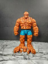 Marvel Legends Walgreens Exclusive Thing -200% Complete