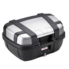 GIVI TREKKER TRK52  52 LITER TOP OR SIDE CASE TRUNK
