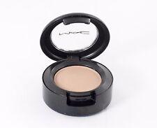 Mac M.A.C. Satin Eye Shadow - Lyrical (Taupe Brown) - 0.05 oz Full Size Limited