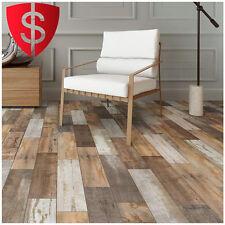 Wood Flooring Porcelain Wall Shower Kitchen Tile Backsplash Floor Room Décor