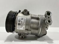 Ricambi Usati Compressore Aria Condizionata Delphi Fiat Tipo 1.6 MJET 01141154