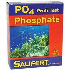 Fosfato