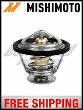 Mishimoto Chevrolet LT1/LT4 Racing Thermostat