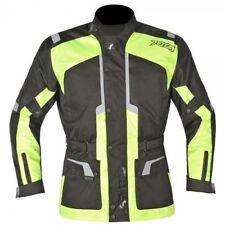 Pantalon pour motocyclette taille XL