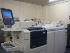 Industrial 3001-4000 Maximum Paper Capacity Copiers