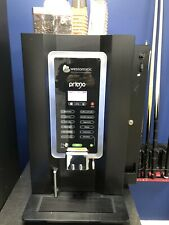 More details for westomatic primo bean to cup vending machine