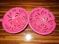 Bra Dryer Form - Extend the Life of Your Bra - Use in Washer / Dryer Keeps Shape