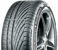 Uniroyal RainSport 3 225/40 R18 92Y XL