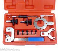 Fiat Timing Tool Kit 1.3 JTD Multi-Jet Diesel Punto Panda Doblo Idea 4058