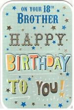 Solo Para Ti Grandad de tarjeta de cumpleaños feliz Cumpleaños-GRANDAD