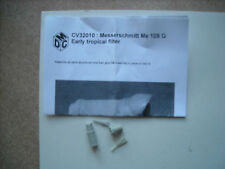 MDC 1/32 #CV32010 ME 109G EARLY TROPICAL FILTER