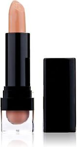 W7 Kiss Lipstick - Matte & Shimmer Pinks, Reds & Nudes - Assorted Shades - New
