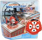 NEW! Little Tikes My First Helicopter Toy Red Remote Controlled Toy