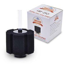 Aquatop Classic Aqua Flow Sponge Filter 250gal  Free Shipping