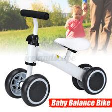 Kinder Dreirad Lernlaufrad Kinderfahrzeuge Balance Roller bis 25kg ab 1-3 Jahre