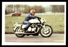 FKS The Wonderful World of Motorcycles (1974) Munch 4-1200 TTS No. 20