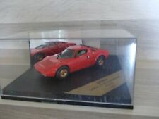 Vitesse 1/43 - Lancia Stratos roadcar - Rosso - 1974