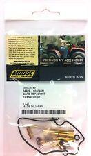 OEM Moose Carb Rebuild Kit for Honda 2005-2007 TRX500  #1003-0157