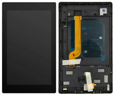 OEM For Amazon Kindle Fire HD 7 2019 9th M8S26G LCD Touch Screen Digitizer Frame