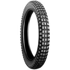 CST BY MAXXIS 250/19 C186 41N E4 4PR Trail On / OFF ROAD MOTO PNEUMATICO