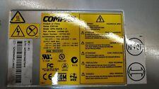 Compaq Server Power Supply Serie ESP108 - DPS-450CB-1 A