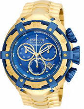 Invicta Bolt Analogue Casual Wristwatches