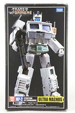Takara Tomy Transformers Master Piece MP-2 Ultra Magnus figure