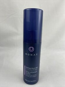 Monat Reshape Root Lifter - 4.5 oz - New!  For Volume, Lift, Height! Free Ship
