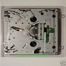 COMPLETE NINTENDO WII RVL-001 RVL001 DVD DRIVE REPLACEMENT - BRAND NEW