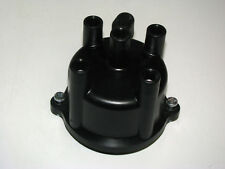 Automotive Part Distributor Cap Toyota Corolla  4 Cyl. Compare with C588, JH80