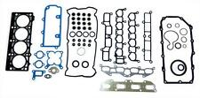 95-99 Mitsubishi Eclipse 420A 2.0 DOHC Full Gasket Set