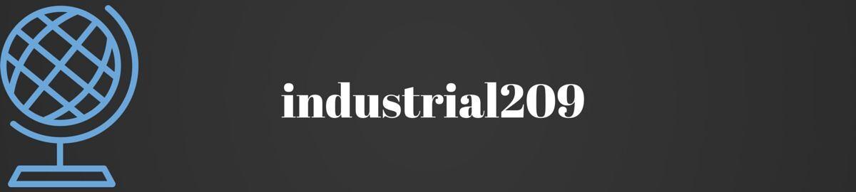 industrial209