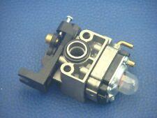 Scheiben Sensenaufsatz für Brast 4in1 Plus Motorsense