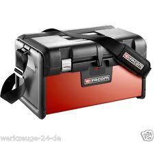 FACOM Bi-matière - boîte à outils BT.200