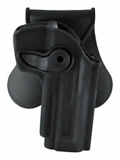 Swivel 360 Paddle Holster Beretta 92, 92FS Pistol Tactical Conceal Carry New RH