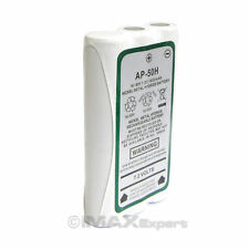 1.8AH HNN9018 HNN9018AR Battery for MOTOROLA CP50 SP50