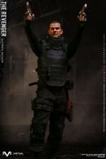 VTS TOYS VM-027 THE REVENGER ULTIMATE EDITION 1/6 Action Figure IN STOCK
