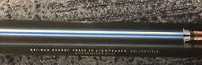 NIB Hasbro Signature Series Star Wars Obi-Wan Kenobi Force FX Lightsaber