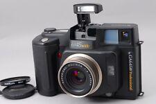 【B V.Good】 FUJIFILM GA645W Professional Medium Format Camera 45mm f/4 Lens #2559