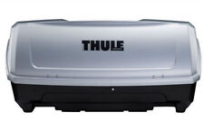 Thule 900 BackUp Box 420l Cargo Storage | Fits 949 EasyBase *NEW STOCK*