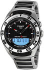 Tissot Sailing Touch Chronograph Mens Watch T0564202105100