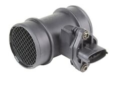 NEUF * Vauxhall Corsa B Astra G//H 1.0 1.2 1.4 Masse Air Flow Meter Sensor MAF